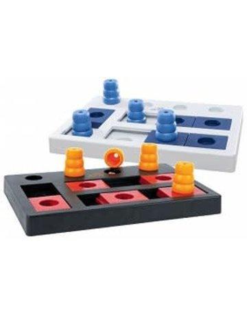 Trixie Trixie jouet stratégique chess pour chien