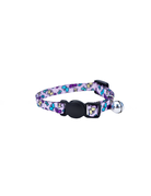 Li'l pals Li'l pals collier de sécurité pour chat papillon