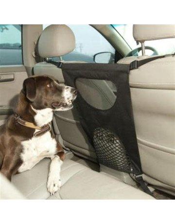 Bergan Bergan barrière de protection pour voiture .