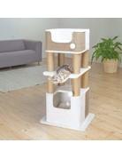Trixie Trixie arbre à chats lucano TTgrand