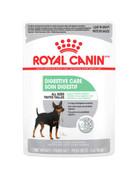 Royal Canin Royal canin conserve soin digestif 385g (12)