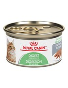 Royal Canin Royal Canin conserve digestion sensible 85g (24)