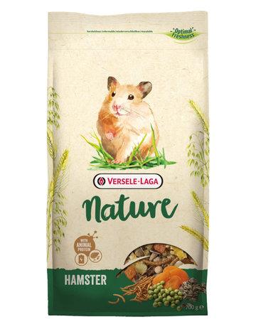 Versele-Laga Versele-Laga nature hamster .