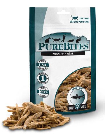 Purebites Purebites chat méné