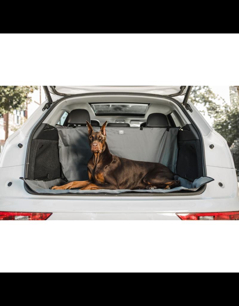 Go Fresh pet Go fresh pet protège-coffre pour voiture
