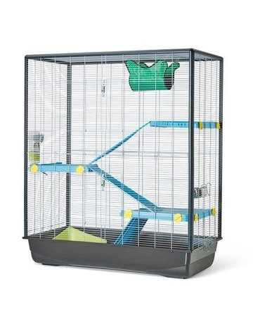 Savic Savic cage pour rats