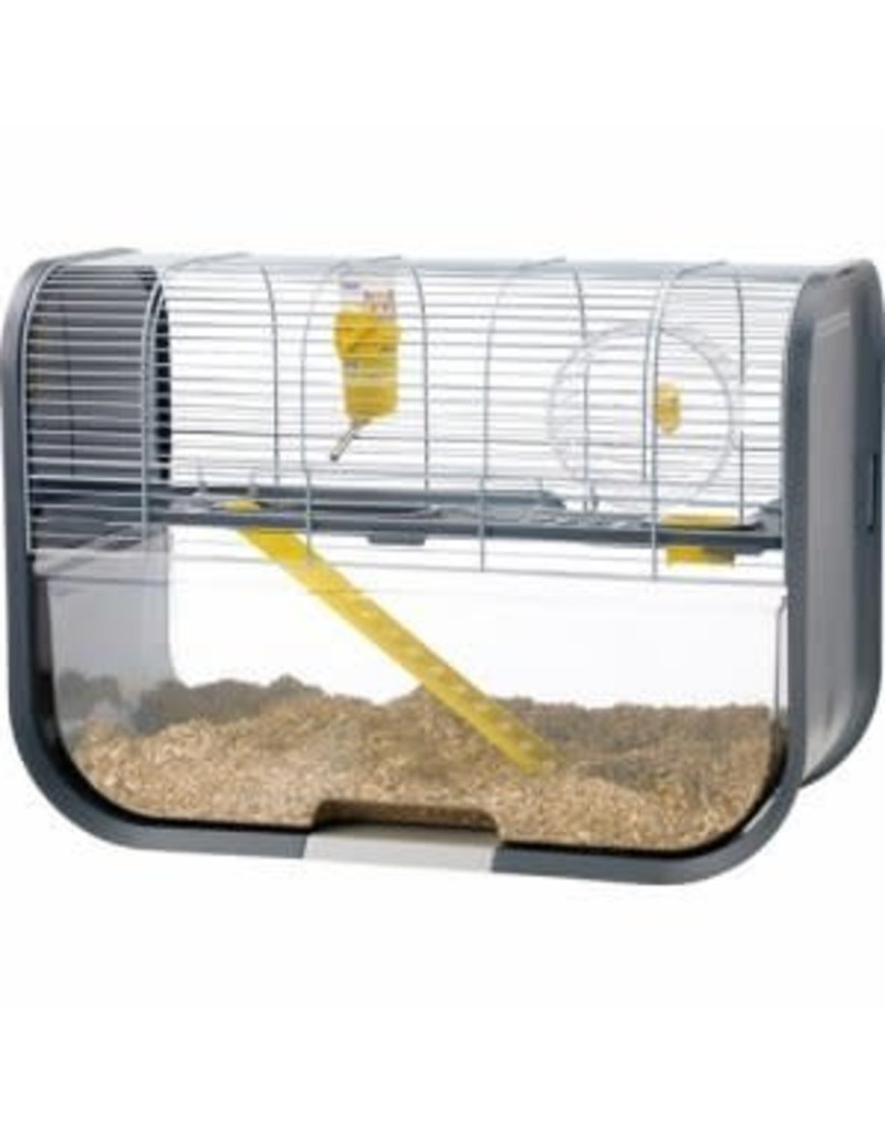 Savic Savic geneva pour hamster