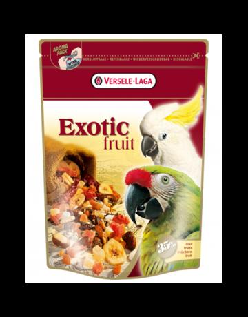 Versele-Laga Versele Laga fruits exotiques 600g