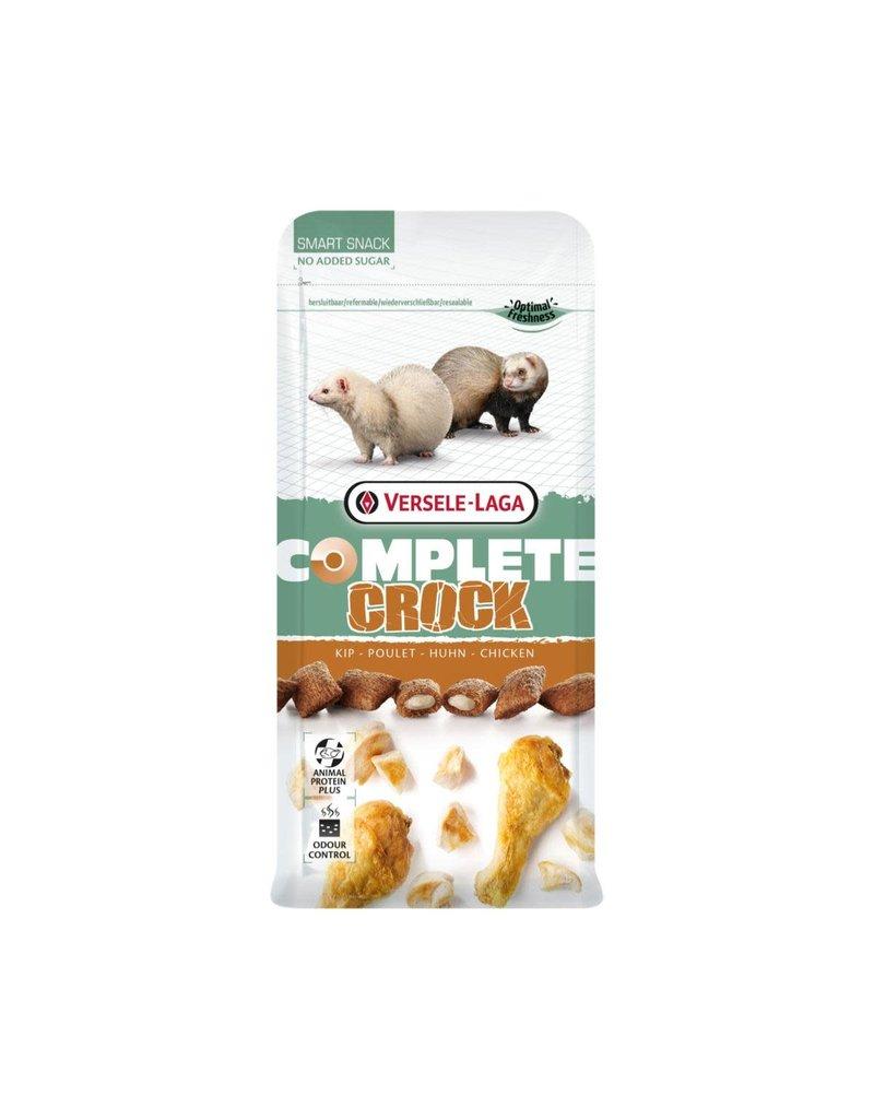 Versele-Laga Versele-Laga complete crock poulet