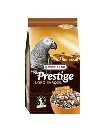 Versele-Laga Versele-laga prestige loro parque african parrot mix 2.5kg .