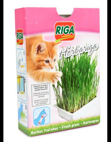 Riga Riga herbes fraîches 300g