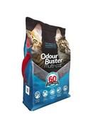 Odour buster Odour buster multi-cat 12kg