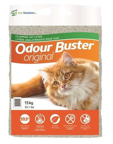 Odour buster Odour buster original 14kg