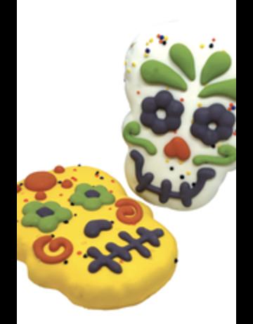 Bosco & Roxy's Bosco & Roxy's squelette bonbons (22)