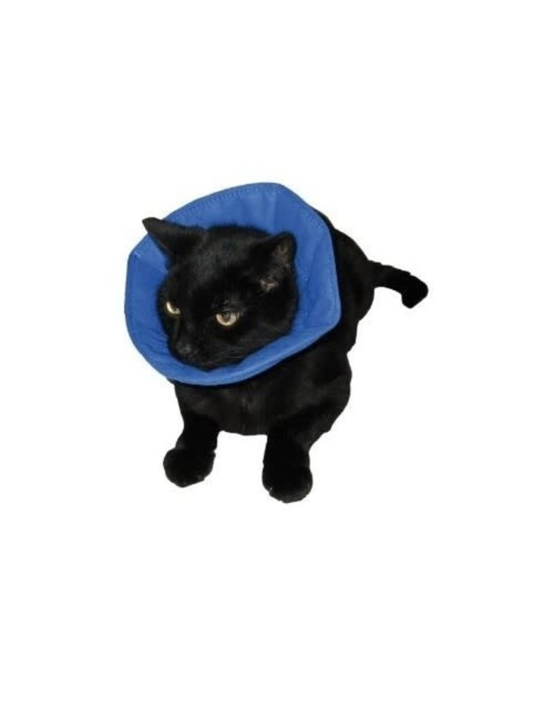 MDC MDC softE smartcollier pour chat taille 1 .