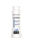 Biogance Biogance xtra volume conditioner après shampoing 250ml