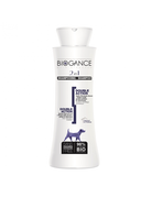 Biogance Biogance 2 en 1 shampoing double action 250ml