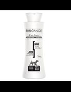 Biogance Biogance dark black shampoing poils noirs  250ml