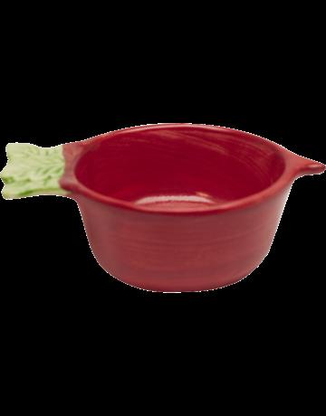 Kaytee Kaytee vege-t-bowl radis