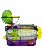 Kaytee Kaytee cage extreme pour hamster