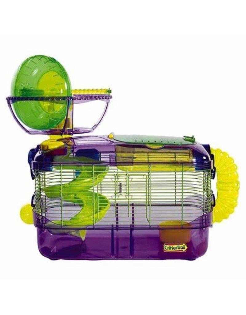 Kaytee Kaytee cage extreme pour hamster |