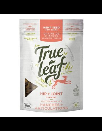 True leaf True leaf gâteries soutien hanches et articulations