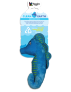 Spunky pup Spunky pup clean earth collection hyppocampe