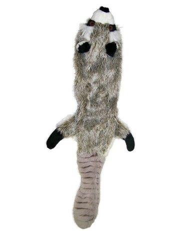 Spot Spot skinneeez raton laveur mini