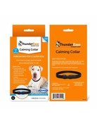 Thunder Thunder ease collier calmant pour chien 24''