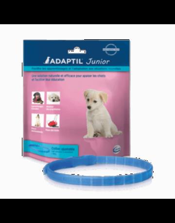 Adaptil Adaptil collier clamant pour chiot et junior
