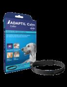 Adaptil Adaptil collier clamant pour chien grand