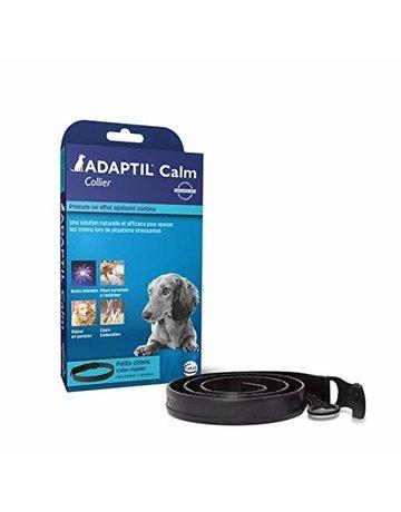 Adaptil Adaptil collier clamant pour chien petit