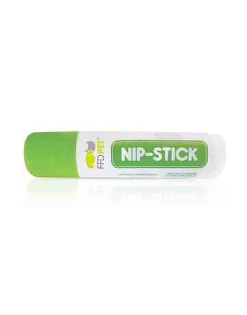 Foufit Foufit nip-stick bâton à l'herbe à chat naturelle 0.5oz (12)