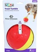 Outward hound Outward hound balle treat tumble grand