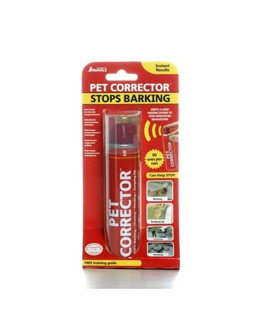 The company of animals The company animals pet corrector