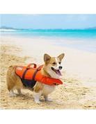 Outward hound Outward hound verste de flotaison grande ,