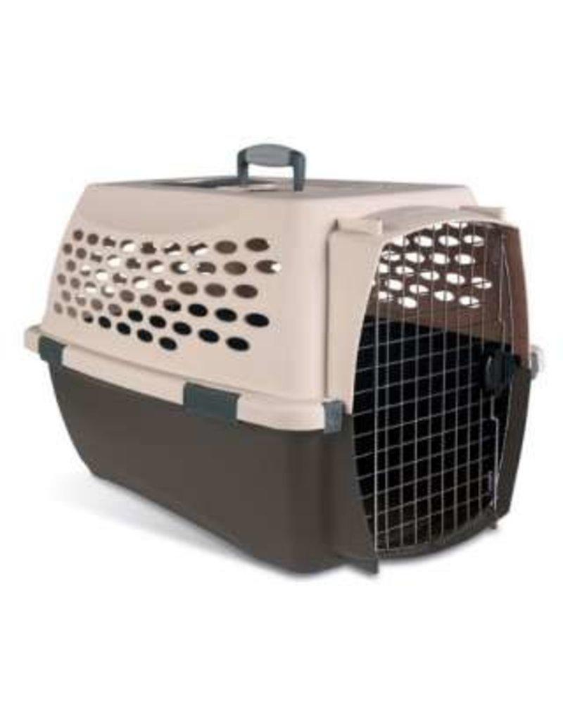 Petmate Petmate cage de transport grand