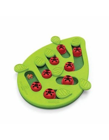 Petstages Petstages buggin' out puzzle & play