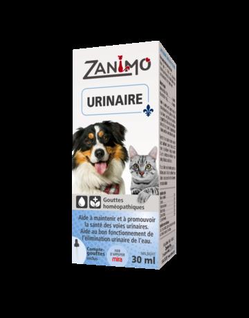 Zanimo Zanimo santé urinaire 30ml .