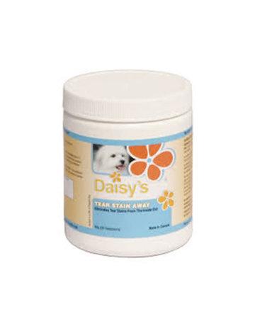 Daisy's Daisy's détachant pour les yeux 120g -