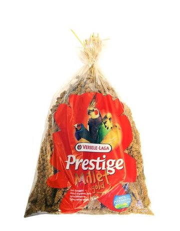 Versele-Laga Versele-Lage millet en grappe jaune 1kg