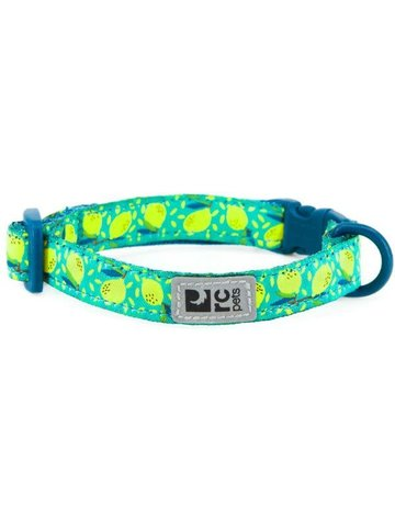 Rc pets Rc pets breakaway collier chat limonade