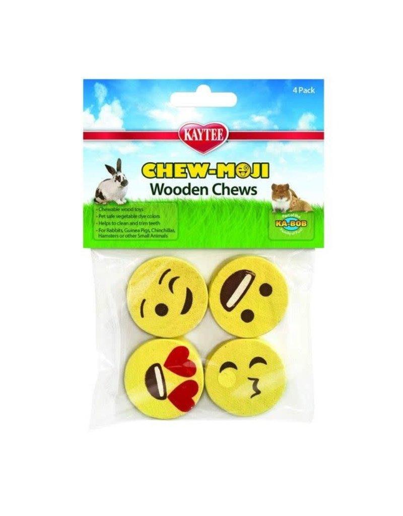 Kaytee Kaytee chew-moji .