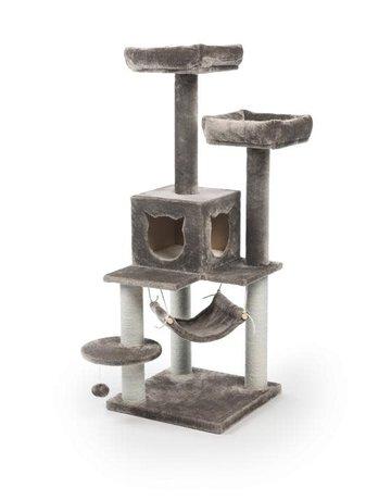 Prevue Hendryx Prevue Hendryx arbre à chats party tower