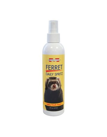 Marshall Marshall ferret daily 237ml