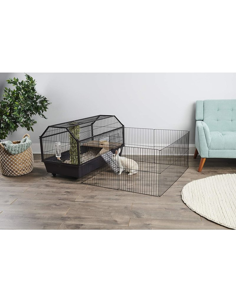 Oxbow Oxbow cage Tgrand pour lapins