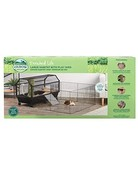 Oxbow Oxbow cage grand pour cochons d'indes