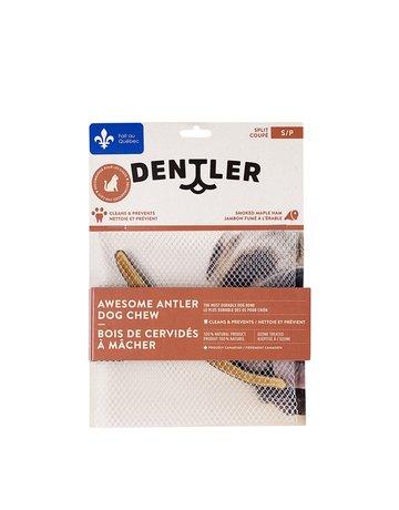 Dentler Dentler bois de cervidé au jambon coupé