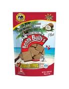 Benny bullys Benny bully foie et noix de coco 58g (12) //
