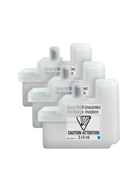 Petsafe Petsafe recharges à spray inodore 3x3.14ml